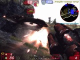 Unreal Tournament 3 (My Game)
